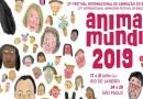 #Evento: Anima Mundi confirma 27ª edição