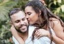 """#Casamento: Blogueira se suicida após se casar sozinha e ex-noivo desabafa: """"eu não existo mais, estou acabado"""""""