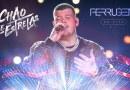 """#DVD: Ferrugem lança DVD """"Chão de Estrelas"""""""