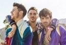 """#Música: """"Happiness Begins"""" do Jonas Brothers ganha edição física no Brasil"""