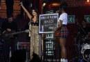 """#Música: """"Juntos"""" de Paula Fernandes estreia na trilha sonora de 'Bom Sucesso'"""