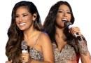 #Show: Simone & Simaria são atrações confirmadas no maior 'Garota Vip' da história