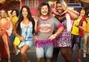 #Cinema: Divulgado o trailer de 'Vai Que Cola 2 – O Começo'