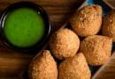 #Inauguração: BellasRestô nova opção de gastronomia na região da Paulista