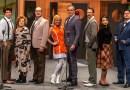 #Teatro: Caros Ouvintes prorroga temporada até novembro