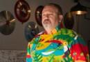 """#TV: Erick Jacquin tenta salvar hamburgueria em novo episódio de """"Pesadelo Na Cozinha"""""""
