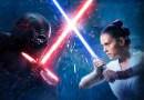 "#Cinema: Cinemark e Disney lançam ""Desafio Star Wars"""