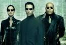 #Cinema: Matrix volta aos cinemas após 20 anos