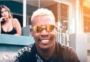 """#Música: MC Kekel lança clipe de """"Tanto Fez, Tanto Faz"""""""