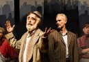 #Teatro: O Vendedor de Sonhos faz nova temporada em São Paulo