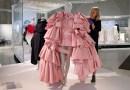 #Moda: Balenciaga retorna à Alta Costura após 52 anos
