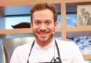 """#TV: Novo quadro com chef Dalton Rangel, estreia no """"Aqui na Band"""""""