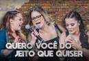 """""""As Patroas"""" – Marília Mendonça e Maiara & Maraísa lançam projeto de original de live"""