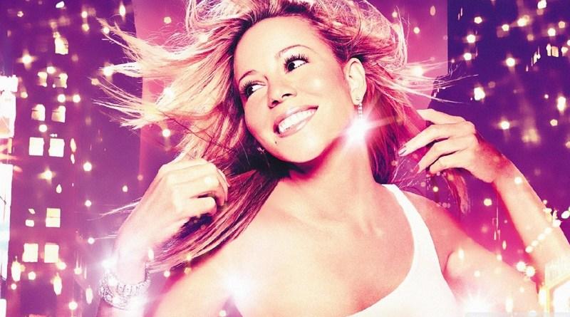 Artistas do teatro musical revisitam sucessos de Mariah Carey