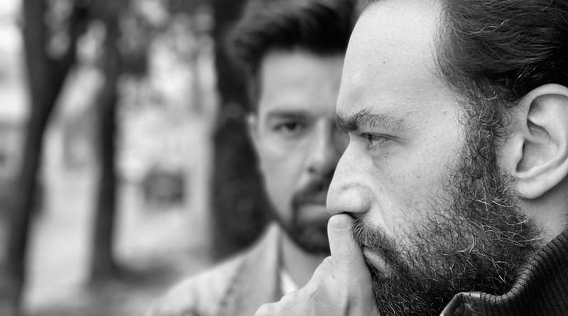 """O filme """"Caso Leonardo"""" fará apresentações on-line gratuitas"""