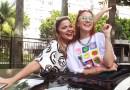 """""""Mais Feliz Agora"""" com o lançamento de Nanda Loren e Milla Matoso"""