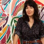 Marcia de Moraes leva ao CCBB-SP a exposição 'A Terceira', com 26 obras inéditas