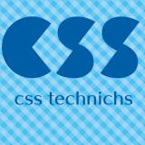 【CSS】文章をスマホで表示したときだけ改行する方法は?