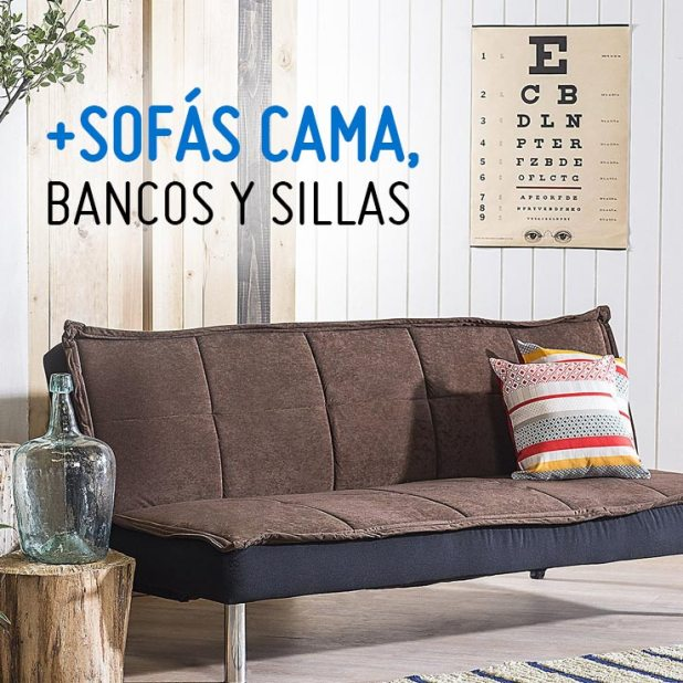 Sofa cama saga falabella peru for Sillas ergonomicas sodimac