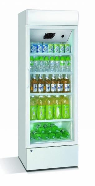 armoire a boisson vitree 1 porte