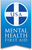 Mental Health First Aid Training logo-drop-shadow-2x