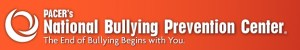 National Bullying Prevention Center logo