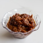 Low Sodium Chipotle Peppers