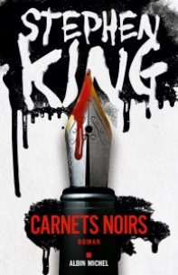 stephen-king-carnets-noirs