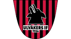 Ulvåkers IF