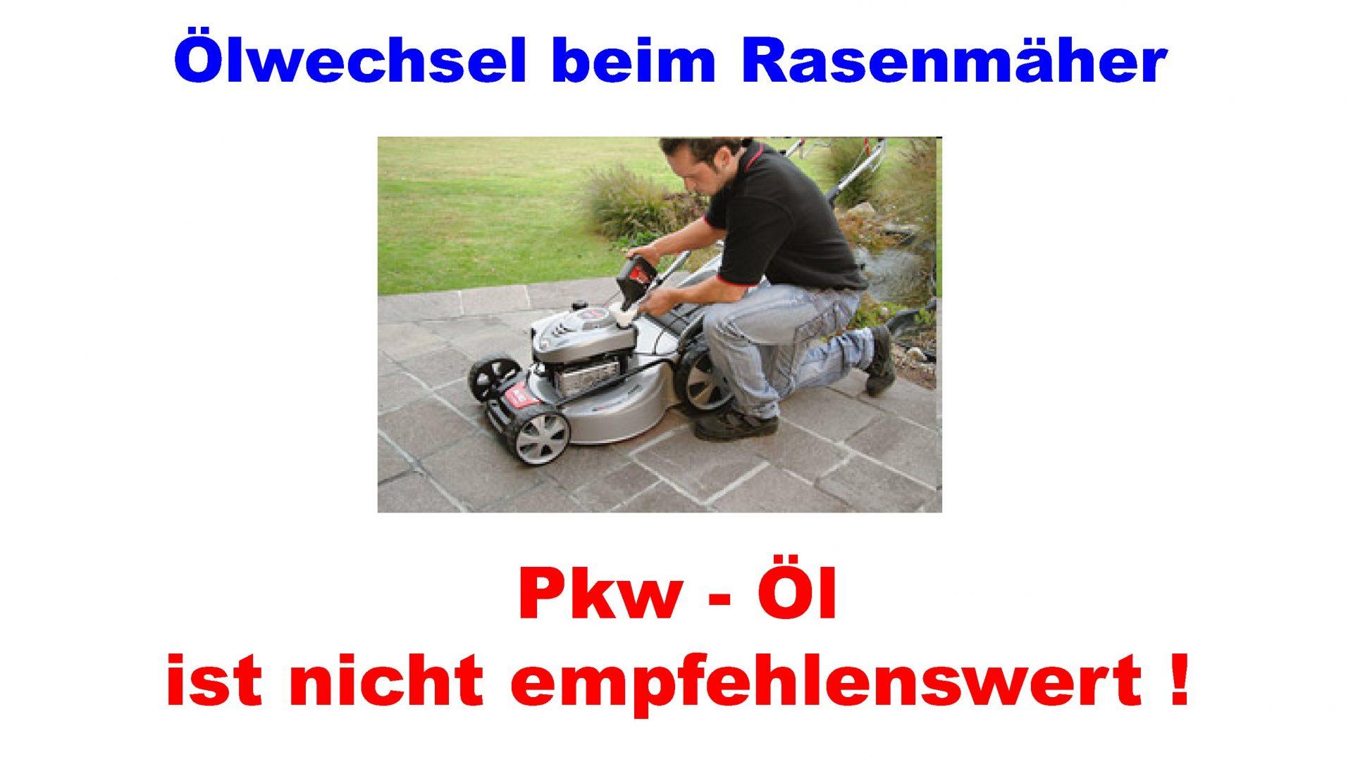 Gemütlich Schaltplan Für Den Zündschalter Des Rasenmähers Fotos ...