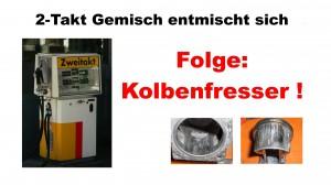 Söllner Motorgeräte GmbH Regensburg, Bauhaus, Toom, Obi, Beutelhauser, Hölzl Motorgeräte, Globus Baumarkt, Dehner, Hornbach, HKL Baumaschinen, Beutelhauser, Mandl, Straubing, Obertraubling, Baywa, Neutraubling, Köfering, Regenstauf, Kohlbeck,