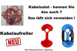 kabelaufroller archive s llner motorger te gmbh. Black Bedroom Furniture Sets. Home Design Ideas
