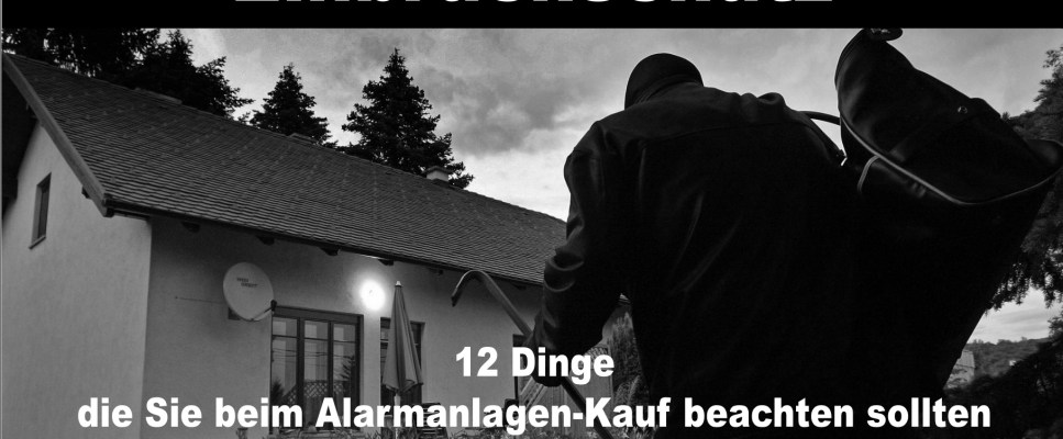 Söllner Motorgeräte Regensburg, Safe4u, 365, Pro, 365pro, Paulus Motorgeräte Thonhausen, Moldan Motorgeräte Schwandorf, Motorgeräte Hölzl Regensburg, Motorland Mandl Straubing, Mandlik Kiefenholz, HKL Baumaschinen Neutraubling, Landtechnik Ralf Schelkshorn, Kolbeck Regenstauf, Beutlhauser Regensburg, BayWa Regensburg, BayWa Rasenmäher, BayWa Motorsägen, H. Streit KG Regensburg, Metro Regensburg, Aldi Angebote, Lidl Angebote, Norma Angebote, Bauhaus Regensburg, Bauhaus Angebote, Obi Abendsberg, Hagebau Straubing, Toom Regensburg, Mähroboter Regensburg, Eberl Forst- und Gartengeräte Kelheim, Rasenroboter Regensburg, Rasenmäher Regensburg, Motorsägen Regensburg, Vertikutierer Regensburg, Wippkreissäge Regensburg, Elektromäher Regensburg, Stihl Regensburg, Viking Regensburg, Wolf-Garten Regensburg, Metabo Heckenschere Regensburg, Murray Rasenmäher, Weibang Rasenmäher, Rasensamen Regensburg, Rasendünger Regensburg, Gartenhäcksler Regensburg, Heckenschere Regensburg, Hochentaster Regensburg, Angebot, Forsthelm Regensburg, Gewerbepark Regensburg, Klaus Kirchgatterer und Engelbert Bachfischer GbR, Kettenbertl Forst- und Gartengeräte, Kettenbertl.de, Mietgeräte Renner Regensburg, Dehner Neutraubling, Daitem, Abus, Apollo 11, Alarmanlage, Safe4u, Infraschall, Einbruch, Wohnungseinbruch, Einbrecher, Telenot, Lupus Lupusec, Multi Kon Trade, Olympia Protect, Lupus Electronics, Blaupunkt, Eminent EM, MyFox Home, Piper NV, RWE Smart Home, Buresch Sicherheitstechnik, Bavaria Sicherheitstechnik, Egardia, Bublitz Alarmanlage, OASIS, Broeker-Sicherheitssysteme, Senger, Jablotron Ja 100, Daitem, D16/D22, Honeywell, Satel, Tyco, Visonic, Bublitz, Einbruchschutz,