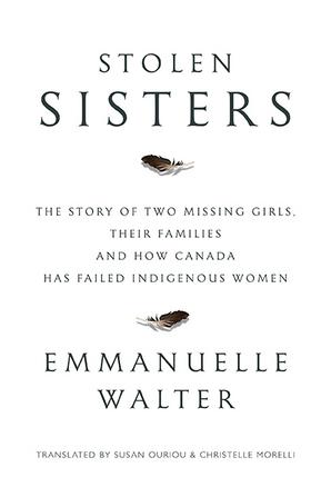 «Sœurs volées» traduit en anglais