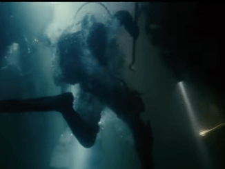Renegade SEAL Movie