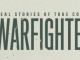 The Warfighters by the History Channel