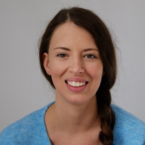 Vanessa Rakitnik