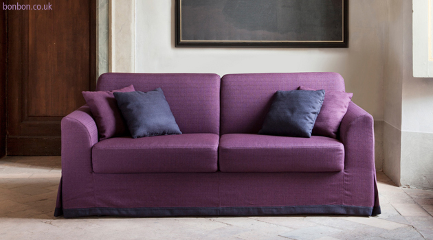 Ellis Sofa Bed
