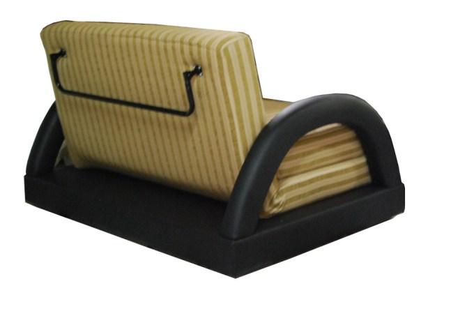 Harga Sofa Bed Minimalis Di Surabaya Thecreativescientist Com