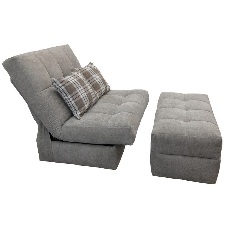 Small Sofa Bed Wwwenergywardennet