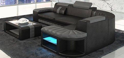 dreams sofas. Black Bedroom Furniture Sets. Home Design Ideas