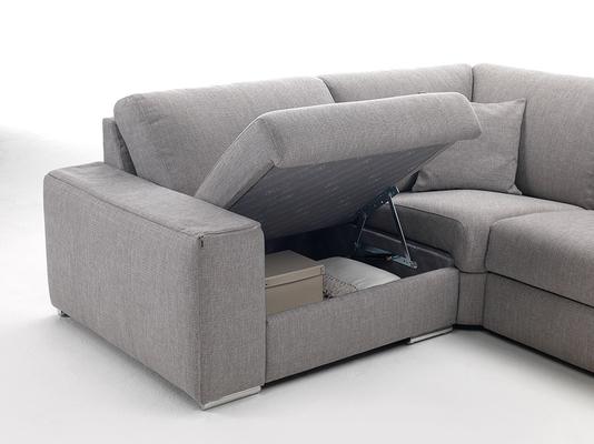 sofaform