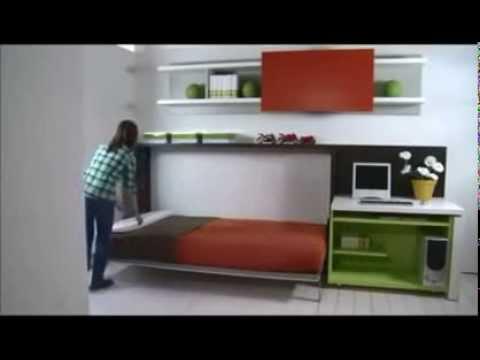 Armoire Lit Escamotable Ikea Sofag