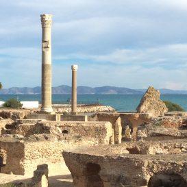 Amazing Carthage