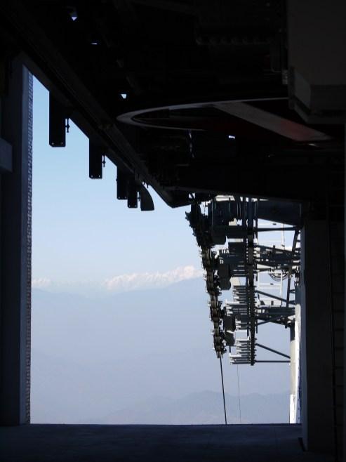 Nepal_2016_big_12_0241