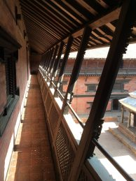Im Patan Museum