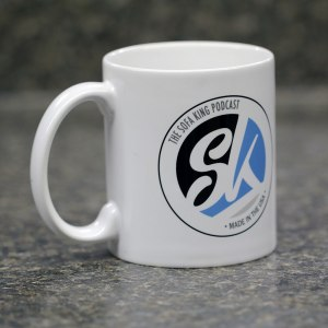 coffee-mug-sofa-king-original