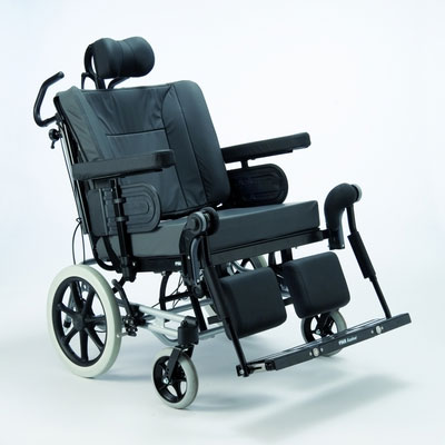 fauteuil roulant manuel rea azalea max
