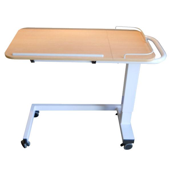 Table De Lit AC 805 Plateau Rglable En Hauteur Par Vrin