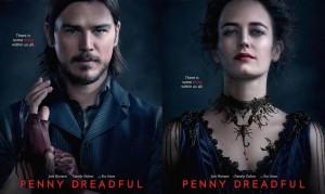Penny-Dreadful-TV-Show-Featurette